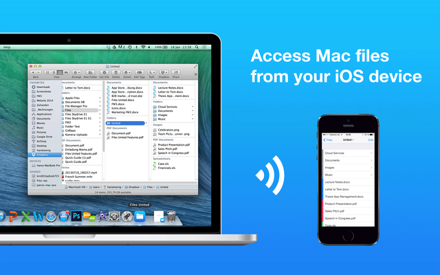 3 Mac-App-Files-United-Access-Mac
