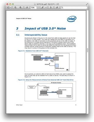 Intel-USB-Noise-whitepaper-1