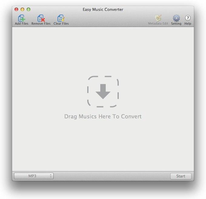img1-easy-music-converter