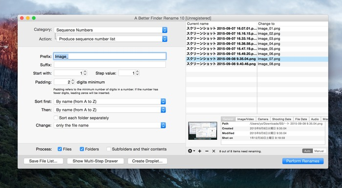 A-Better-Finder-Rename-10-for-El-Capitan2