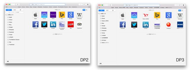 OS-X-Yosemite-Developer-Preview-3-Safari