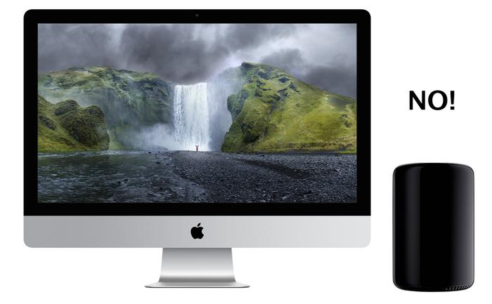 5K-iMac-Target-Display