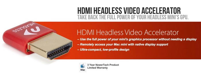 NewerTech-HDMI-Headless-video-accelerator-Hero