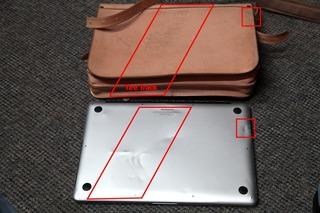 MacBook-Pro-15inch-Retina-1TB-SSD-BREE-2