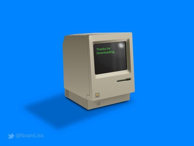 Macintosh-128K_Noam_Liss