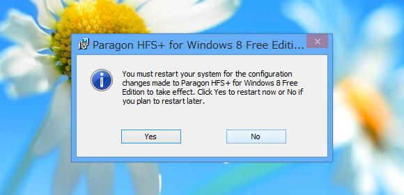 Paragon-HFS+-for-Windows-Free-Edition-Restart