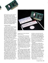 SwyftCard紹介記事Apple II Review誌1986年春号0002