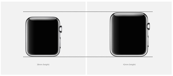 Apple-Watch-height