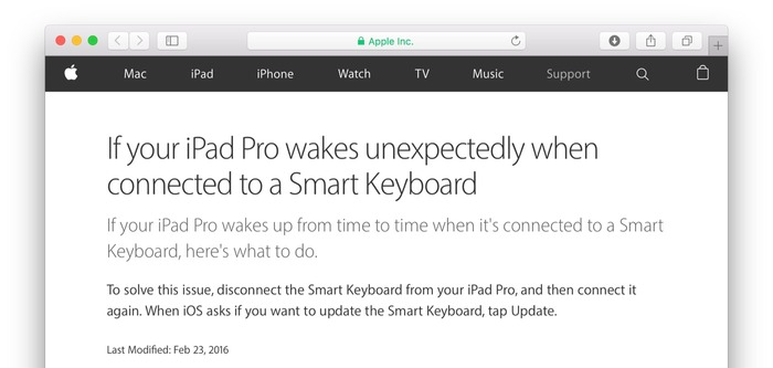 iPad-Pro-Smart-Keyboard-Update