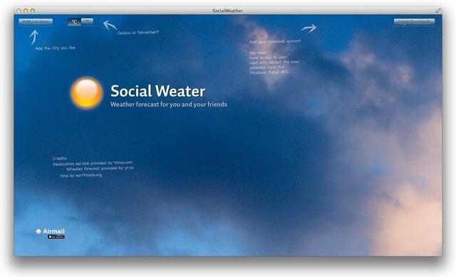 SocialWeather-review-hero