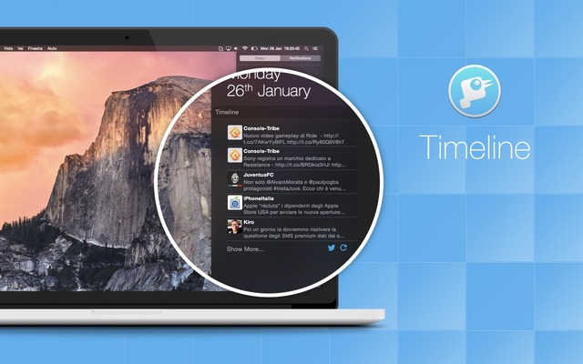 Timeline-MacAppStore-SS