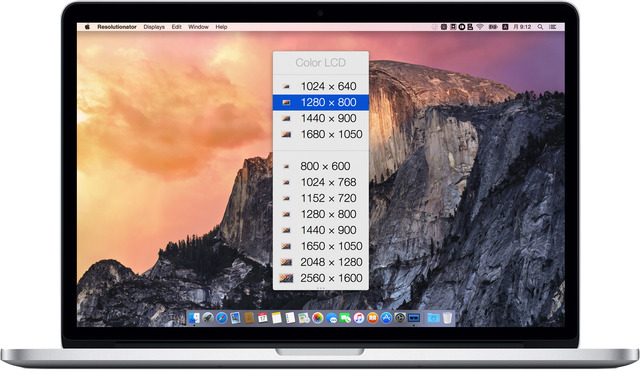 Resolutionator-with-rMBP