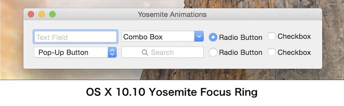 OS-X-Yosemite-Focus-Rings-Animation