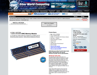 OWC-1333D3Z3M128-128-MacPro-Late2013-Memory2