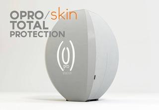 Opro-Skin-Hero4