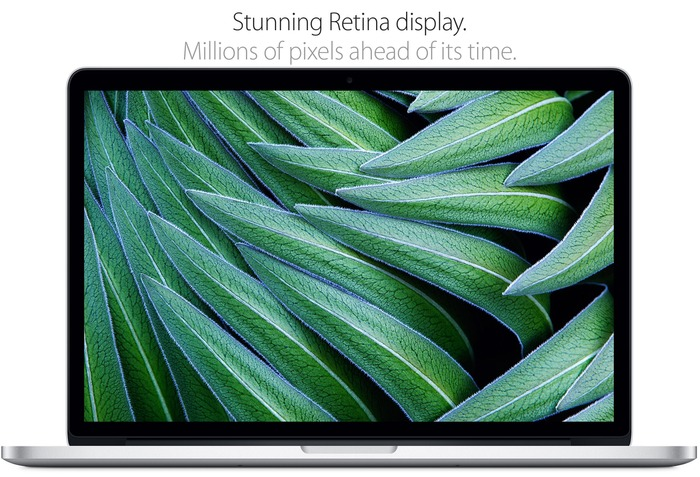 rMBP-Retina-DIsplay-Hero
