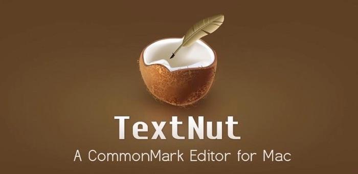TextNut-Top