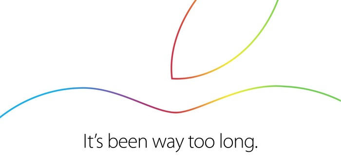 It-s-been-way-too-long-apple-Event