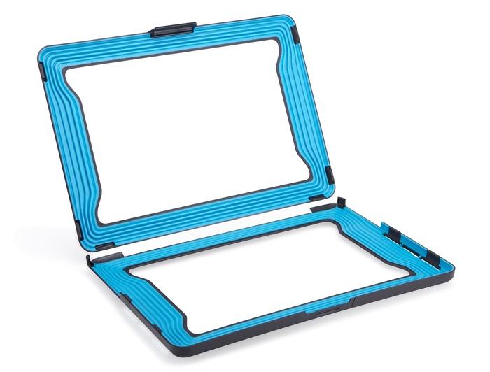 Thule-Vectros-MacBook-Bumper-Polycarbonate