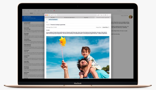 Apple-Mail-on-El-Capitan