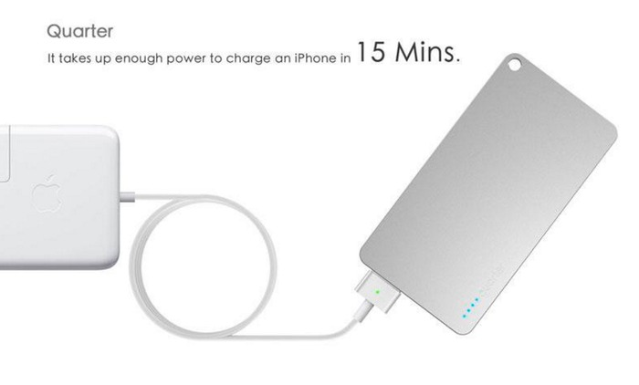 MagSafe-support-mobile-battery-Quarter