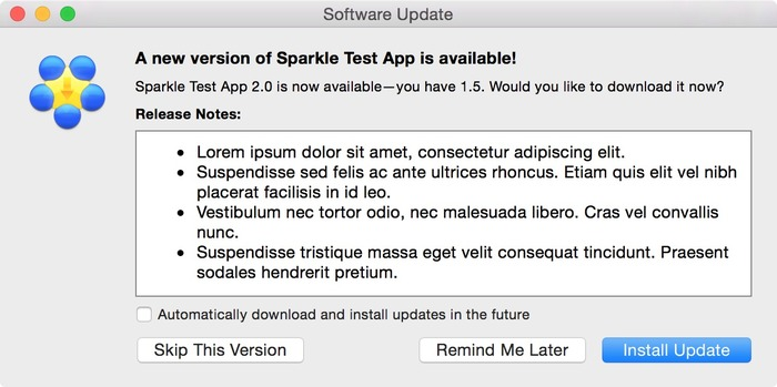 Sparkle-App-Update-Hero