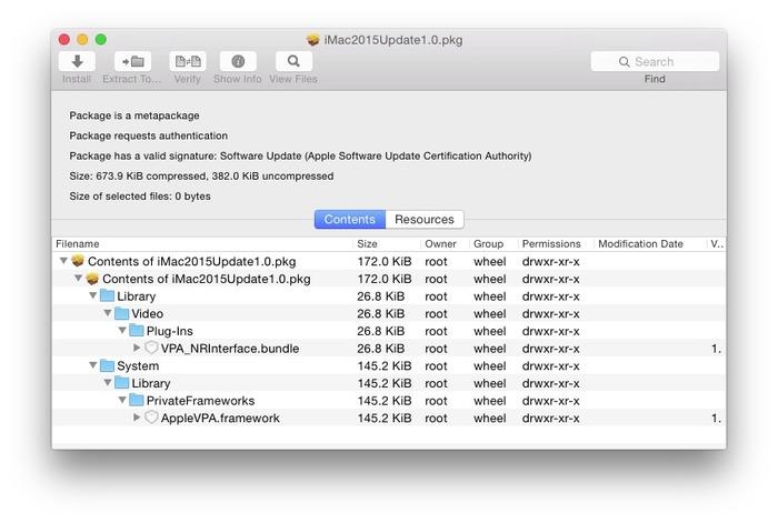 iMac2015Update1