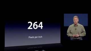 AppleSpecialEvent2012-Keynote-Retina2