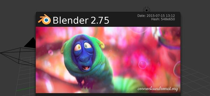 Blender-2-75-2015-07-15-Hero
