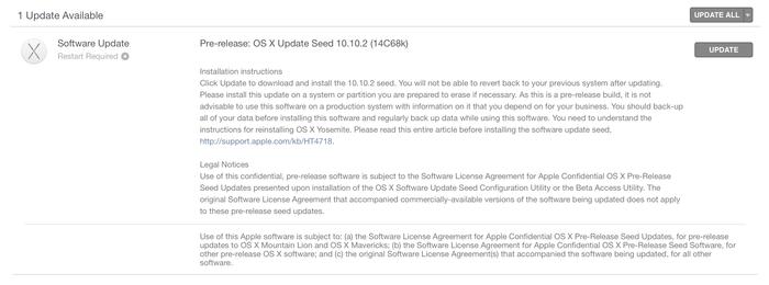 OS-X-10-10-2-14C68k