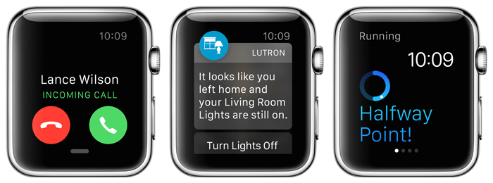 Apple-Watch-San-Francisco-Font-Face