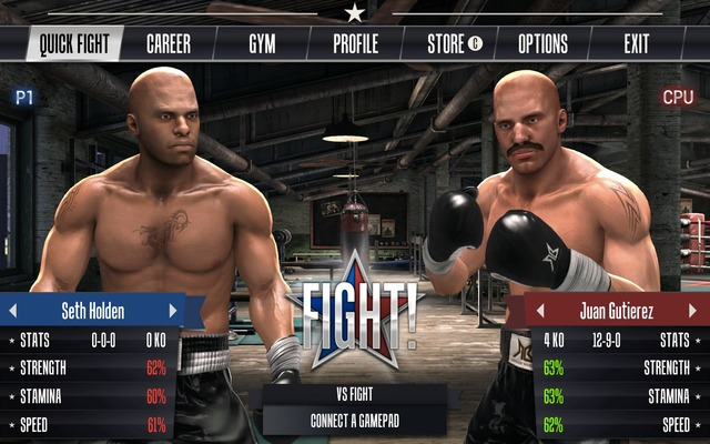 Real-Boxing-for-Mac-Hero
