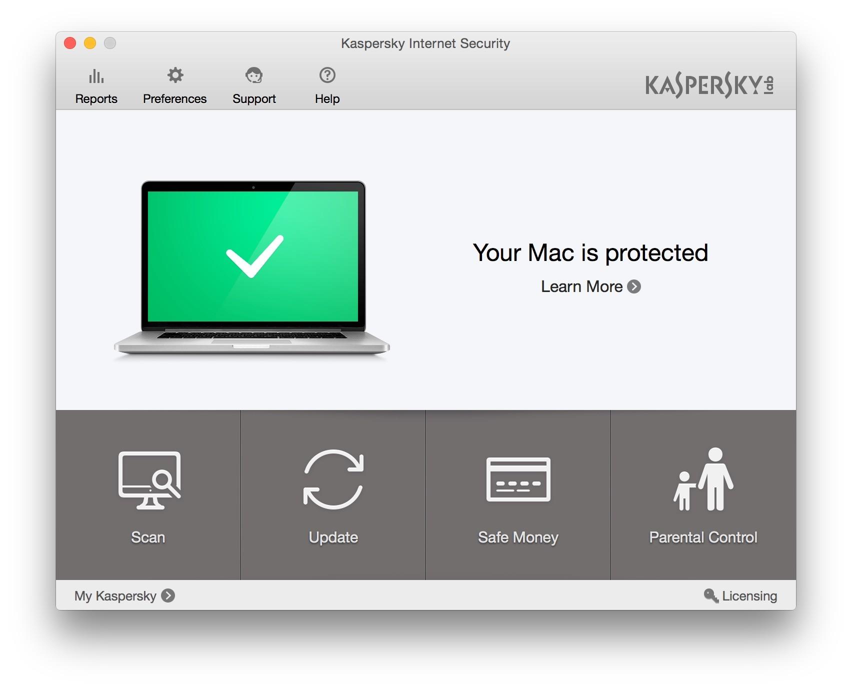 Kaspersky-Internet-Security-for-Mac15