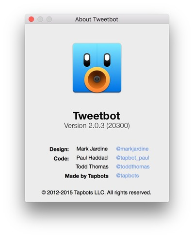 Tweetbot-forMac-203