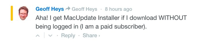 MacUpdate-paid-subscirber