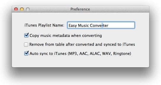 img5-easy-music-converter