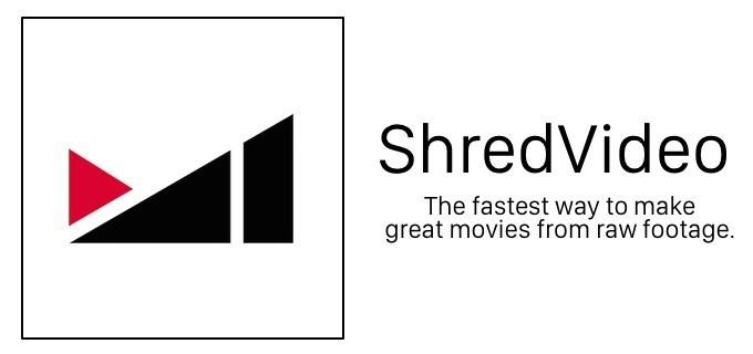 ShredVideo-Hero2