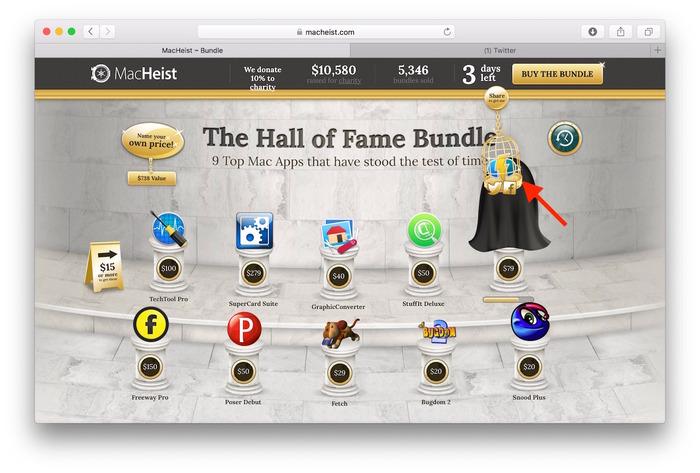 MacHeist-The-Hall-of-Fame-Bundle-Free