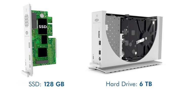 LaCie-d2-Thunderbolt-SSD