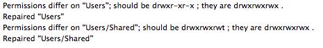 OS-X-10-9-3-Permission