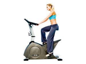 img3-exercise-bike