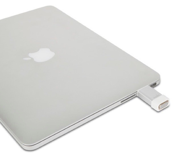 moshi-HDMI-to-VGA-Adapter-MacBook
