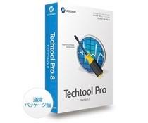 TechTool Pro 8