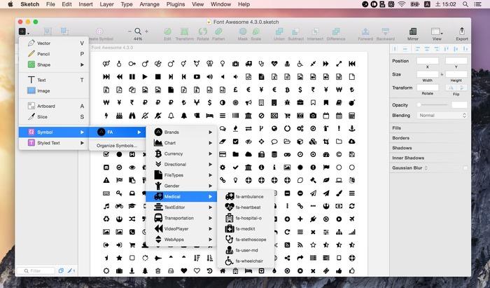 Font-Awesome-Sketchapp-Symbols-Hero
