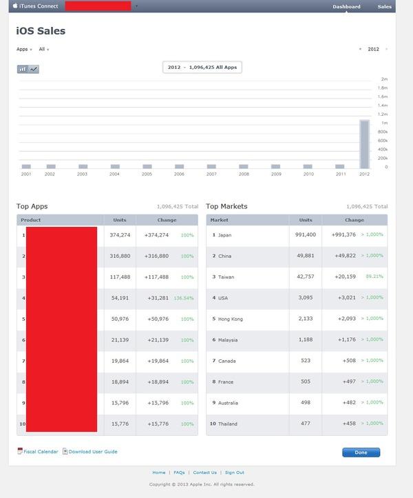 img5151c02aa5dce
