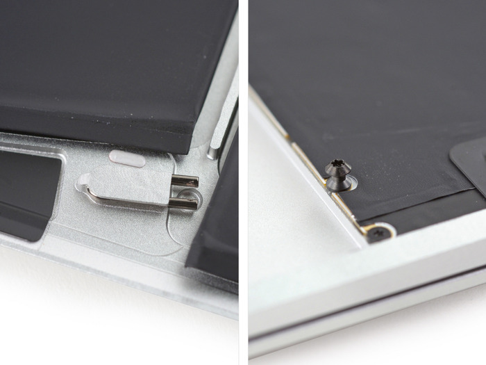 MacBook-Early2015-pegs