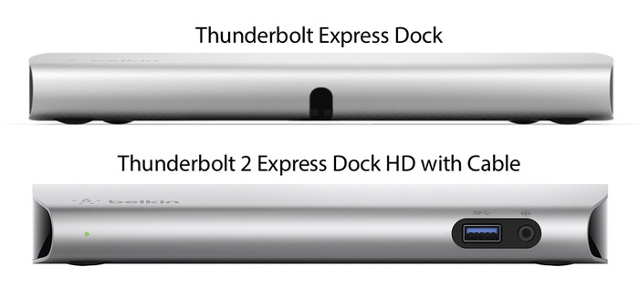Thunderbolt-2-Express-Dock-HD-with-Cable-Front