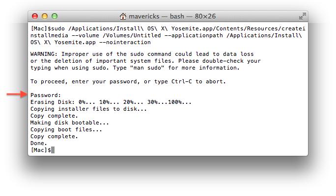Yosemite-Install-Disk-createinstallmedia-Terminal2