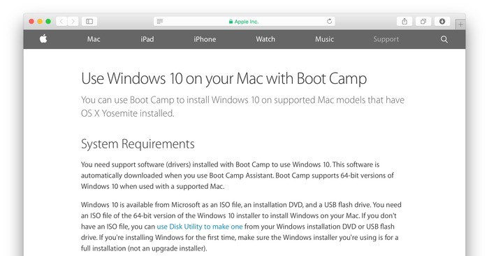 Use-Windows-10-on-your-Mac-with-Boot-Camp-HP