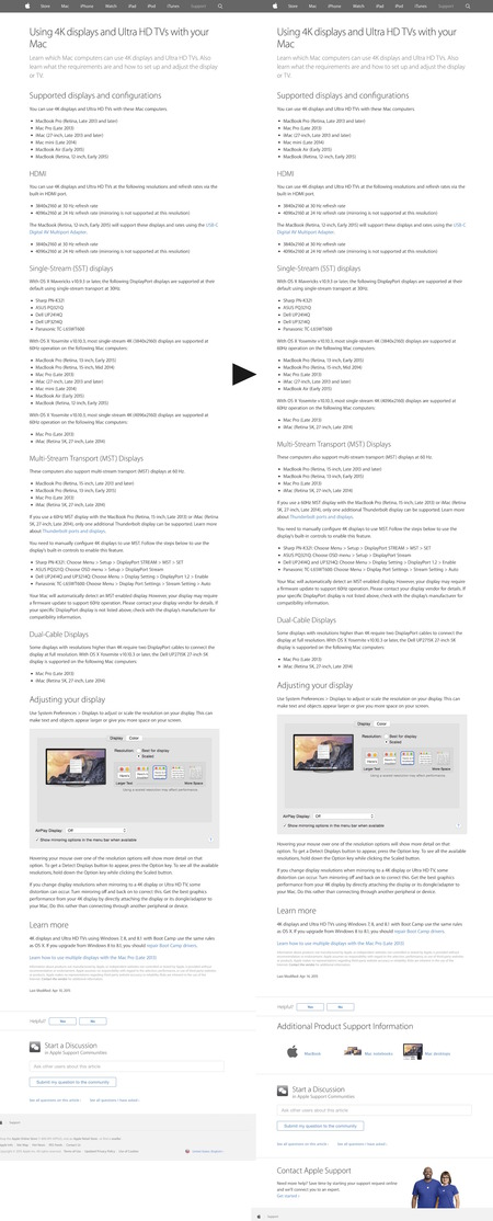 Using-4K-displays-with your-Mac-20150411-and-4016